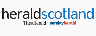 http://www.ericmsteen.com/2013/02/pub-school-written-up-in-scotland-herald.html