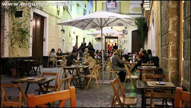Comer-Cádiz-El-Malagueño