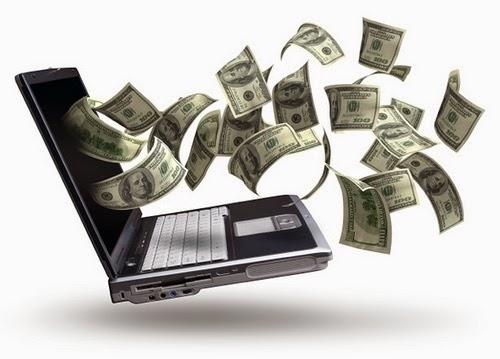 Syarat Blog Siap Untuk di Monetise