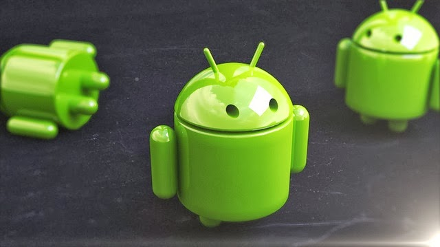 Android Animation Wallpaper HD