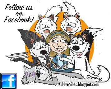 Come Visit Our Facebook Page!