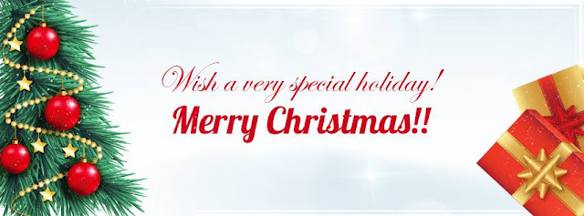 xmas quotes cover pictures 2016