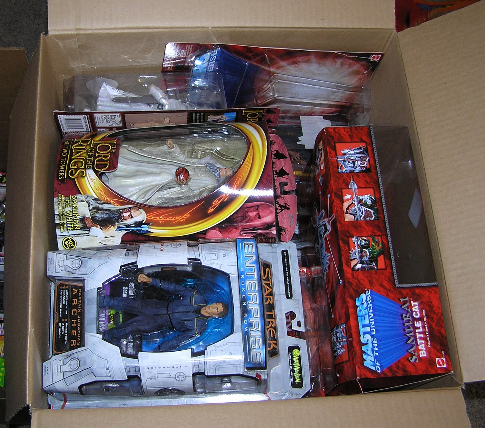 http://2.bp.blogspot.com/-By6X_8EeYKs/TWQZE06wpfI/AAAAAAAADpM/hwlaJJSgiiI/s1600/He-Man%2BBox.jpg