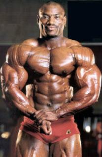 masteron free testosterone