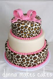 new pink paris birthday cake decorations