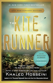 http://www.amazon.com/Kite-Runner-Khaled-Hosseini/dp/159463193X/ref=sr_1_1?ie=UTF8&qid=1435342607&sr=8-1&keywords=the+kite+runner