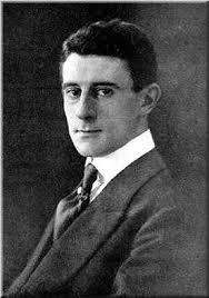 Maurice Ravel* Морис Равель - Великие Композиторы. Том 18