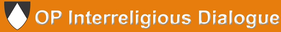 OP Interreligious Dialogue