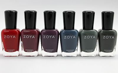 Zoya, Zoya nail polish, Zoya Designer Collection, Zoya Noot, Zoya Rekha, Zoya Toni, Zoya Monica, Zoya Natty, Zoya Evvie, Zoya giveaway, Zoya nail polish giveaway, giveaway, beauty giveaway, nail, nails, nail polish, polish, lacquer, nail lacquer, nail polish giveaway, nail lacquer giveaway