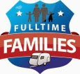 https://fulltimefamilies.com/