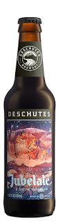 image courtesy Deschutes Brewery