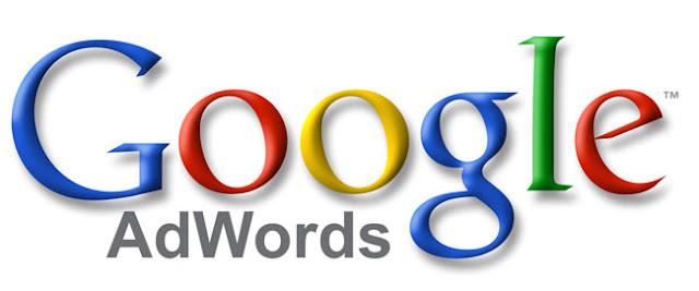 Những lợi ích của Quảng cáo google adwords (P.2)