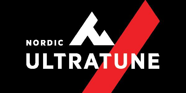 Nordic Ultratune Ultrablog
