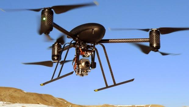 lege drone interzise