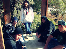 رابرز بالأردن