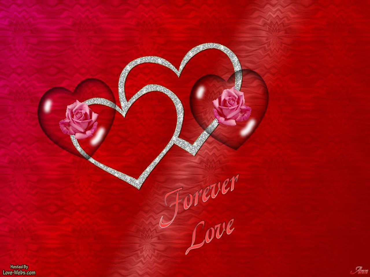 Wallpaper Love Name A : All In One computer, Mobiles, Software, Keys, Islamic Wallpapers, Others Wallpapers, Videos ...