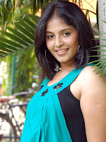 Actress Anjali New Photos, Anjali hot photoshoot stills-cover-photo