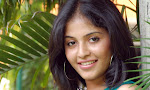 Actress Anjali New Photos, Anjali hot photoshoot stills-thumbnail