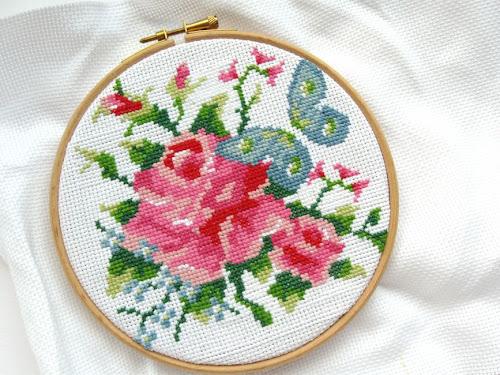http://2.bp.blogspot.com/-ByIIjixxvn0/U7UwSJ_cs4I/AAAAAAAAY8k/j16N7_JxCig/s500/X+Stitch+Rose+B.jpg