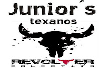 Junior´s Texanos