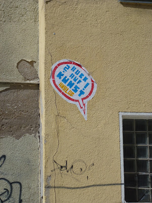 Paper, Streetart, Urbanart