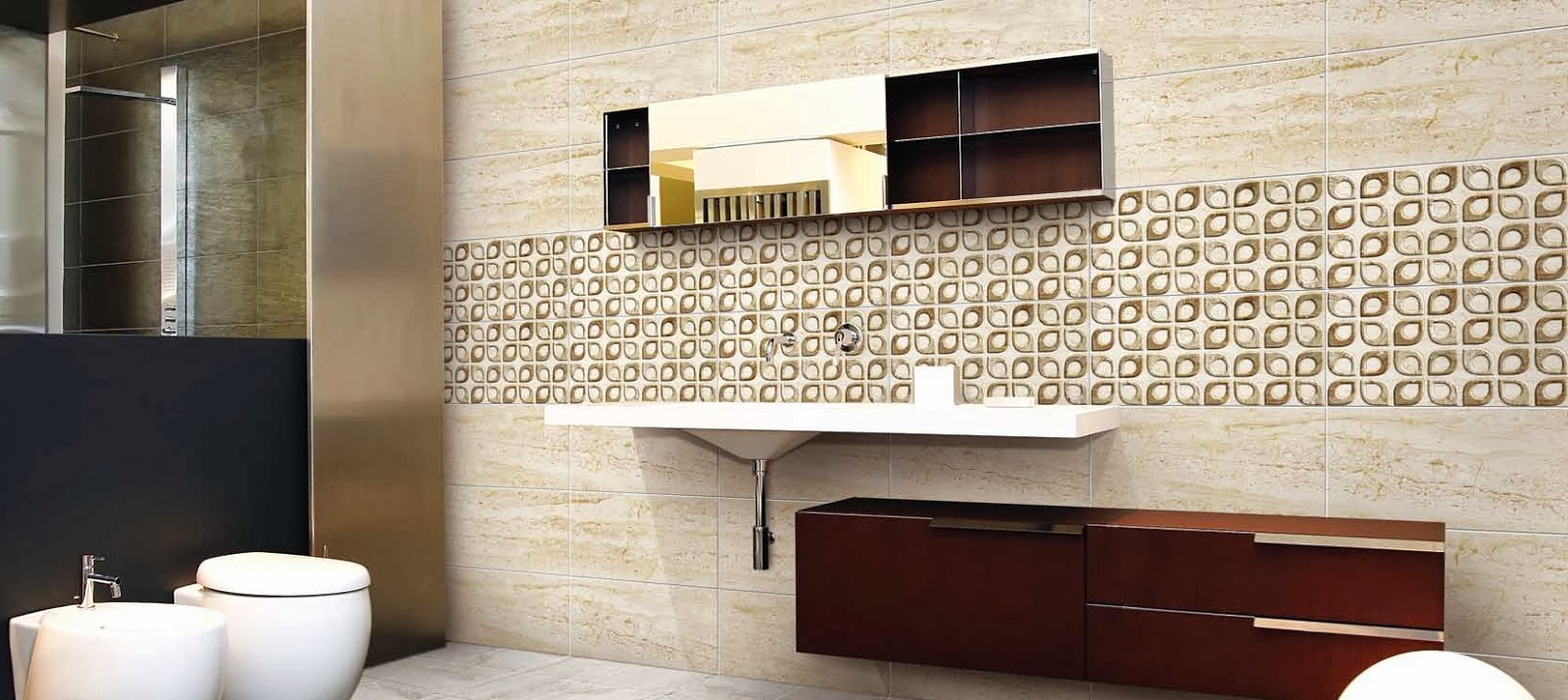 Simple 70 bathroom tiles johnson india inspiration of johnson bathroom tiles johnson india beautiful bathroom tiles johnson marbonite endura exclusive doublecrazyfo Image collections
