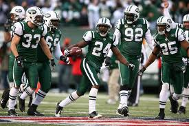 N.Y.Jets-Arizona-nfl-football-americano-winningbet-pronostici