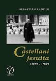 Castellani jesuita (1899-1949)