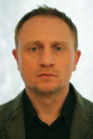 Pavel Bezdek