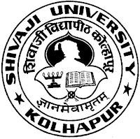 Shivaji University Time Table