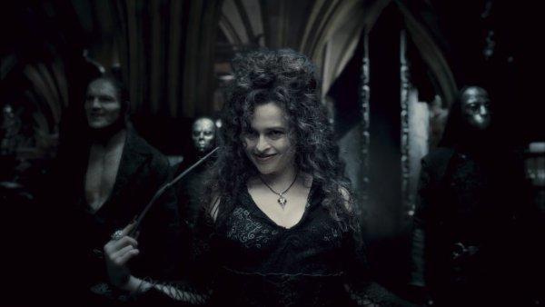 bellatrix-lestrange.jpg