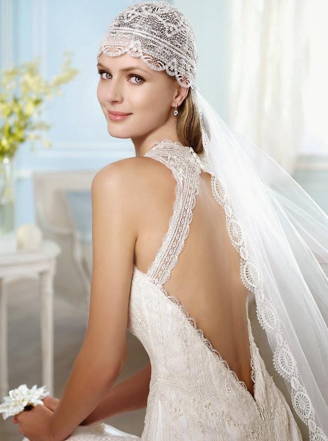 St Patrick Wedding Dresses Prices 86 Luxury Please contact San Patrick