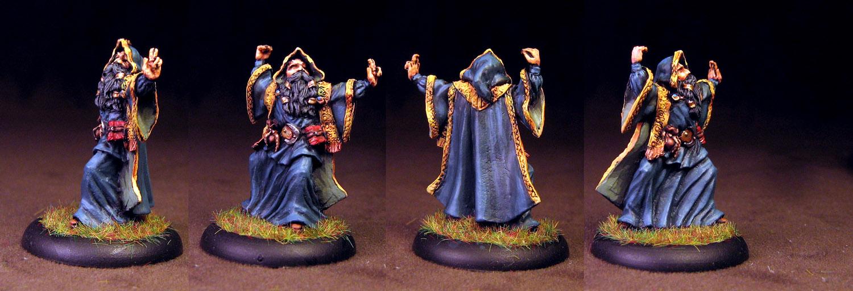 carmen s fun painty time d d classes sorcerer