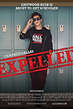 Expelled (2014) [Vose]