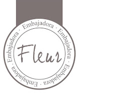 Embajadora Fleur España