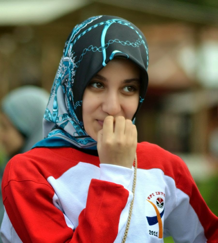 red wing muslim girl personals Red wing's best 100% free muslim girls dating site meet thousands of single muslim women in red wing with mingle2's free personal ads and chat rooms our network of muslim women in red wing is the perfect place to make friends or find an muslim girlfriend in red wing find hundreds of single minnesota muslim females already online finding love.