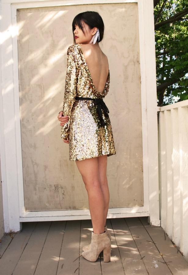 Byu Fashion Design