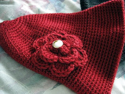 https://www.etsy.com/listing/79058691/crochet-flower-brooch-hat-handmade-red?ref=shop_home_active