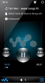 lagenda4046 symbian001 TTPod 4.41 Final By itZoM™ (WalkMan Edition) S60v5 S^3 Anna Belle