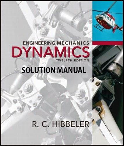 +Dynamics+12+Edition+By+R.C+Hibbeler+-+Free+Solution+Manual.jpg