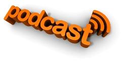Podcast Caribe Think Thank, episodio 13.