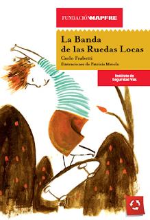 http://ninosyseguridadvial.com/wp-content/uploads/2013/07/Labandadelasruedaslocas.pdf