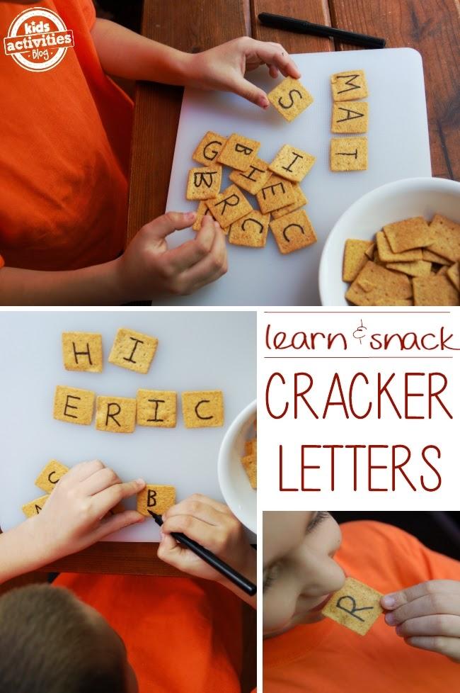http://kidsactivitiesblog.com/52358/diy-alphabet-crackers