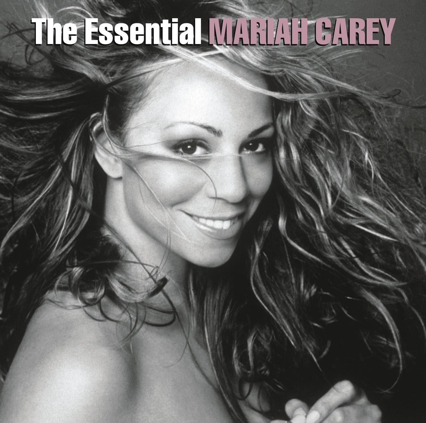 http://2.bp.blogspot.com/-ByWwLx6xou8/T8xkj4Q_mVI/AAAAAAAAE6Y/sWFONl7TsR4/s1600/essential+of+mariah+carey.bmp