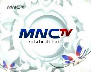 MNC Live Streaming TV Online | MNC Live Streaming TV Online | MNC Live Streaming TV Online | MNC Live Streaming TV Online