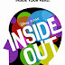 INSIDE OUT : Sub Indo