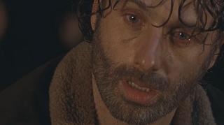 The Walking Dead Temporada 8 Capitulo 1 - Español Latino Subtitulado