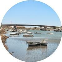 Tavira-esencia-Algarve