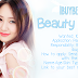 Ibuybeauti is looking for Beauty Bloggers! ♥