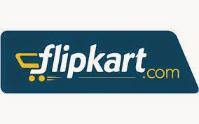 http://dl.flipkart.com/dl/?affid=hotcakede